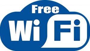 wifi-300x170 MENU/BARCA