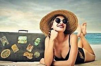 vacanze-in-barca-a-vela-abbigliamento