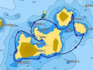 Arcipelago-di-Milos-300x225 Arcipelago di Milos