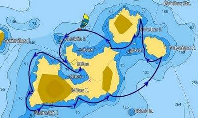 arcipelago-di-milos-1 HOME