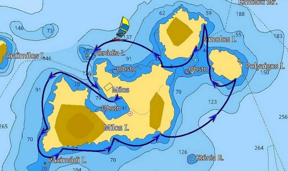 arcipelago-di-milosR Pagina Itinerari/06-17-2018