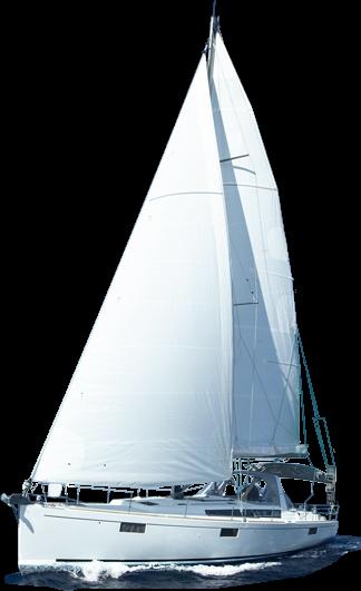 boat-II HOME