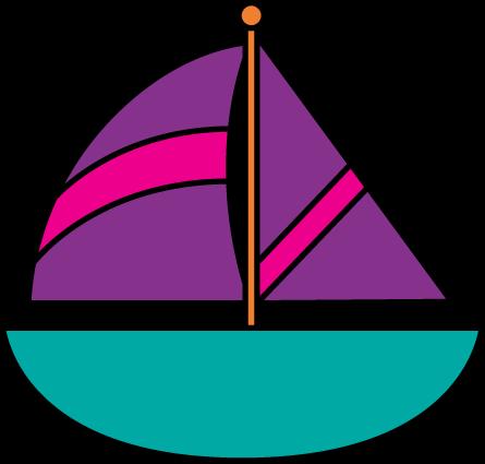 sailboat-clipart-7 CROCIERE